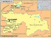 tadjikistan-petite-carte