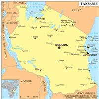 tanzanie-petite-carte