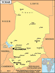 tchad-petite-carte