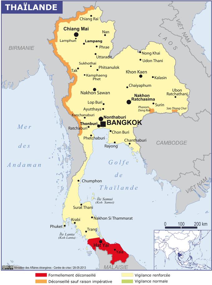 thailande-grande-carte