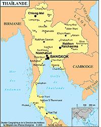 thailande-petite-carte