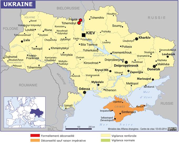 ukraine-grande-carte