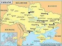 ukraine-petite-carte