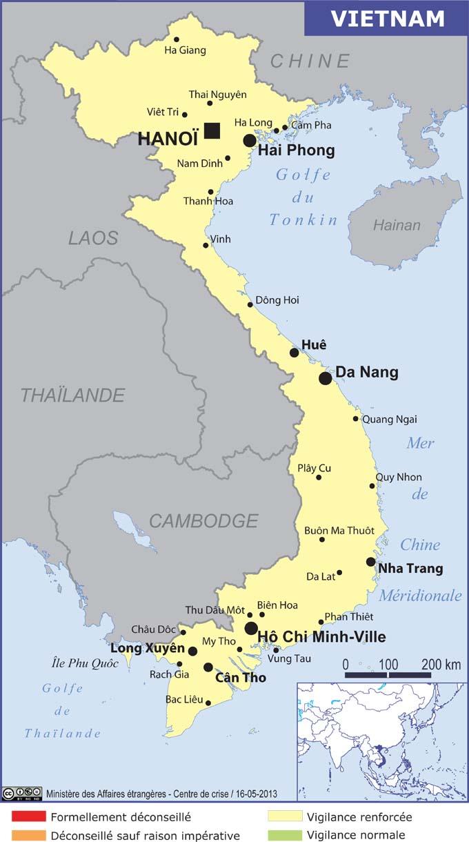 vietnam-grande-carte