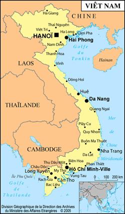 vietnam-petite-carte