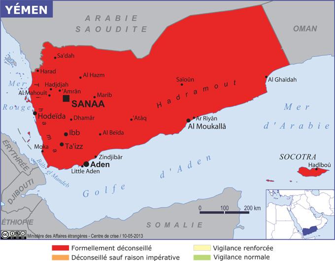 yemen-grande-carte
