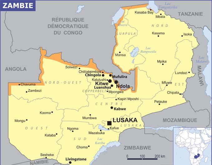 zambie-grande-carte